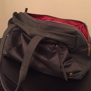Lululemon Om the Day Bag